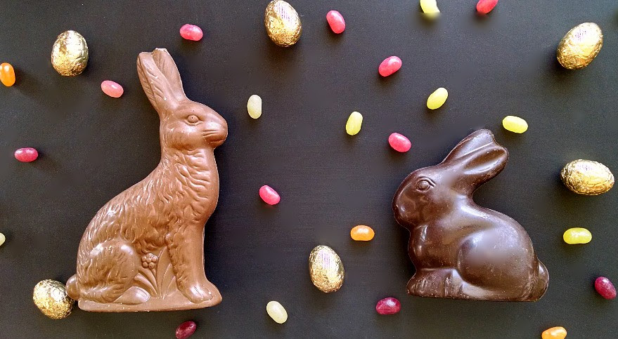 Local Easter Meats, Sweets & Treats