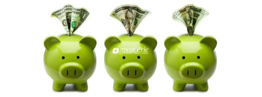 Featured Co-op: Great Erie Federal Credit Union