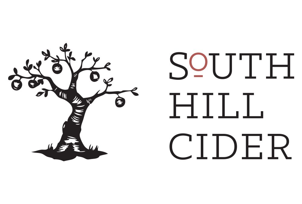 South Hill Cider Tasting