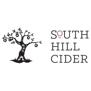 South Hill Cider Tasting @ East Aurora Co-op Market | Atlantic Beach | Florida | United States
