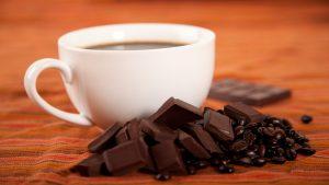 Equal Exchange Coffee & Chocolate Demo @ East Aurora Co-op Market | Atlantic Beach | Florida | United States