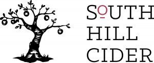 South Hill Cider Tasting & Cheese Pairing! @ East Aurora Co-op Market | East Aurora | New York | United States