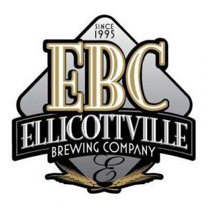 Ellicottville Brewing Co. Beer Tasting @ East Aurora Co-op Market | Atlantic Beach | Florida | United States