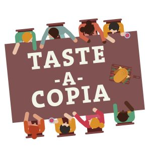 2nd Annual Taste-A-Copia @ East Aurora Co-op Market | East Aurora | New York | United States