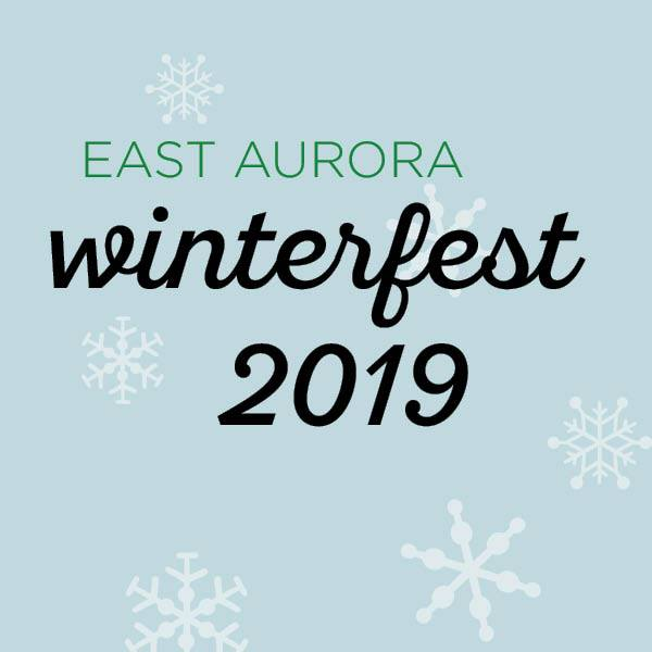 WINTERFEST BEGINS NOW!