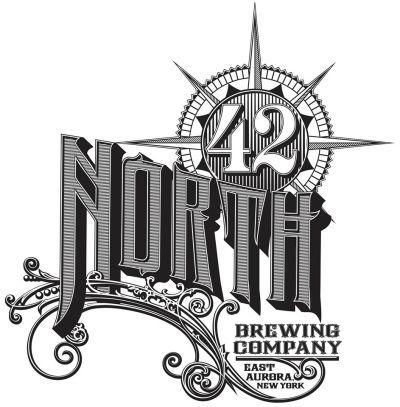 42 North Beer + Cheese Tasting