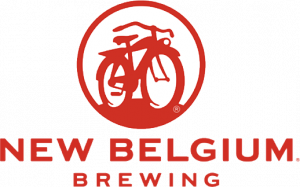 New Belgium Beer + Cheese Tasting @ East Aurora Co-op Market