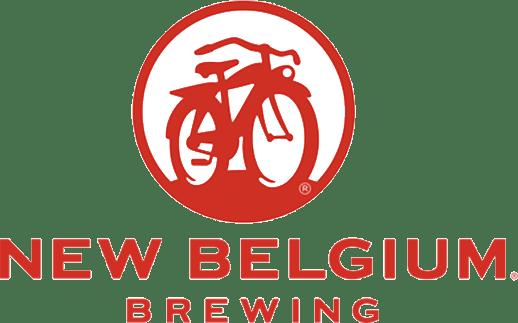 New Belgium Beer + Cheese Tasting