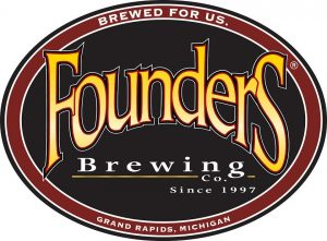 Founders Beer + Cheese Tasting @ East Aurora Co-op Market | East Aurora | New York | United States
